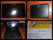 SAMSUNG NOTE N8000 64 GB