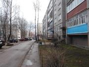 Продам 3-комнатную  квартиру в г.Молодечно