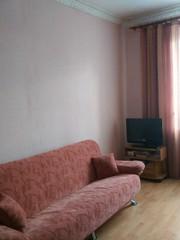 Продам 2-х комнатную квартиру по ул. Волынца