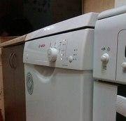 Посудомоечная машина Bosch SPS40E02RU/07