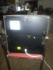 Печь кондитерская электрическая  (для орешков)