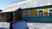 Земельный участок с домом Илищевичи