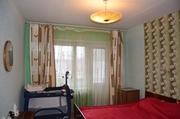 3-комнатная квартира в центре Молодечно,  ул. Б. Хмельницкого,  1