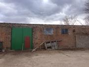 Продам нежилое здание  в Молодечно