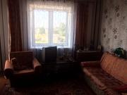Продам 2-комнатную квартиру в г.Вилейка