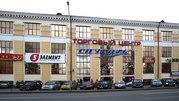 Сдаются торговые,  складские,  офисные помещения в ТЦ Спутник