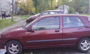 Продам автомобиль Рено CLIO