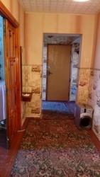 Продам 3- комнатную квартиру в г.Молодечно по ул.Т.Дудко