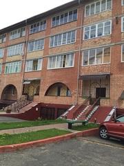 Продам 3-комнатную квартиру в г.Вилейка