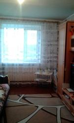 Продам дом в д. Красное Молодечненский р-н