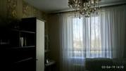 Продам 2- комнатную квартиру в г.Молодечно