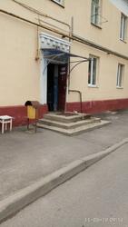 Продам 1-комнатную квартиру в г.Молодечно