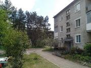 Трехкомнатная квартира с удобствами в ближайшем пригороде Молодечно
