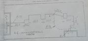 проект и монтажные работы паровой теплотрассы