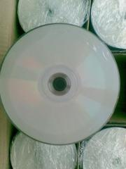 Диски. Оптовые цены! DVD-R,  DVD+R,  DVD-RW,  CD-R,  CD-RW,  DVD+R DL (двух
