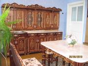 Продаётся кухонный гарнитур(