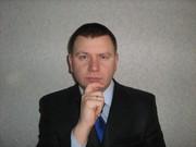 ИП Володькин С.А.